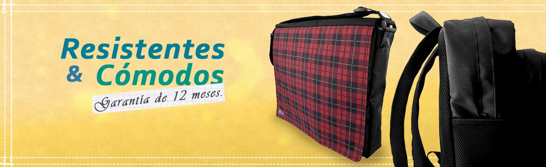 Morrales inmotion