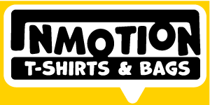 INMOTION T-SHIRTS & BAGS Fabricantes Directos